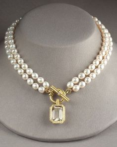 4 incredible cool tips: jewelry 2017 spring summer luxury jewelry elizabet . - 4 incredible cool tips: jewelry 2017 spring summer luxury jewelry elizabeth tayl… - Dainty Jewelry, Simple Jewelry, Luxury Jewelry, Pearl Jewelry, Beaded Jewelry, Jewelery, Fine Jewelry, Handmade Jewelry, Jewelry Necklaces