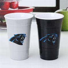1000+ images about Carolina Panthers on Pinterest | Carolina ...
