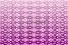 Background material wallpaper   Japanese style Pattern, hexagonal pattern, traditional pattern   photo