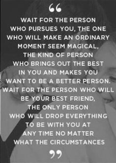The words of wisdom for any relationship Great Quotes, Quotes To Live By, Me Quotes, Inspirational Quotes, Qoutes, Fierce Quotes, Crush Quotes, People Quotes, Girl Quotes