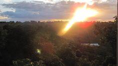 taken at John of God's Casa - Abadiania, Brazil