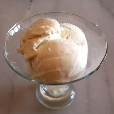 """Ghyslain's Gin and Tonic Gelato in honor of the Summer Olympics is """"the perfect treat.""""  http://www.louisville.com/content/ghyslain-market-launches-new-gin-tonic-gelato-celebrate-summer-olympics-food-dining"""