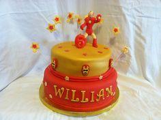Iron-Man-Birthday-Cake-Ideas.jpg (1600×1195)