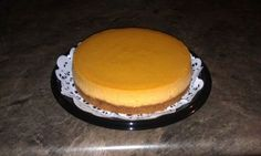 Paula Deen's Pumpkin Cheesecake Paula Deen Pumpkin Cheesecake, Pumpkin Cheesecake Recipes, Pumpkin Recipes, Köstliche Desserts, Delicious Desserts, Yummy Food, Dessert Recipes, Mexican Desserts, Health Desserts