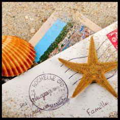 Nothing found for Seasons Summer Seasons Summer Postcard Desktop Wallpaper Pink Summer, Summer Of Love, Summer Time, Summer Beach, Summer Fun, Beach Bum, Summer Days, Summer Breeze, Ocean Beach
