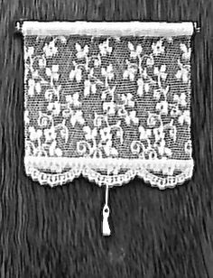 lace blind.jpg