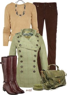 """""""Untitled #263"""" by michelled2711 on Polyvore"""