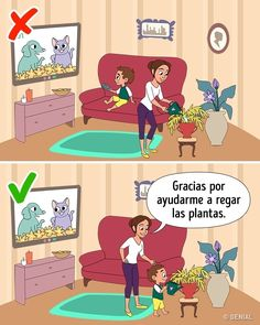 Genial guru, kids and parenting, material pedagógico, early childhood education, positive discipline Kids And Parenting, Parenting Hacks, Activities For 5 Year Olds, Marriage Challenge, Cute Couple Comics, Couples Comics, Russian Language Learning, Positive Discipline, Baby Alive