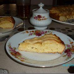 Cocinando con Kisa: Magdalenas de yogur griego, naranja y pepitas de chocolate ( KitchenAid) Cake Cookies, Cupcake Cakes, Tapas, Gluten Free Snacks, Churros, Empanadas, Cake Recipes, Pumpkin, Breakfast