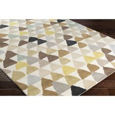 HQL-8035 - Surya | Rugs, Pillows, Wall Decor, Lighting, Accent Furniture, Throws, Bedding
