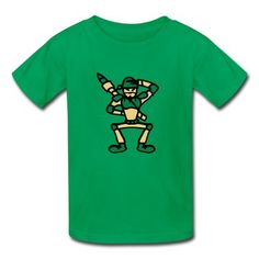 Funny Military Kelly Green 7600b T-shirt For Kid High Quality-Careers & Professions  T-shirts and More than 80 thousands of design ideas online,Find t-shirt and easily custom your own t-shirts .  http://hicustom.net/  No Minimums, and Free Shipping.