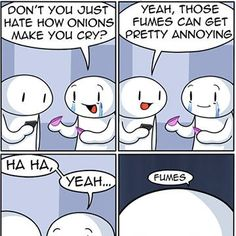 Funny Text Fails, Funny Texts, Funny Jokes, Hilarious, Odd Ones Out Comics, The Odd Ones Out, Bad Memes, Funny Video Memes, Dankest Memes