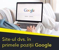 Advertisement Google Sites, Advertising