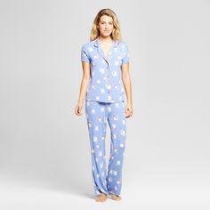 efe557aca9 Nite Nite Munki Munki - Owls Pajama Shirt