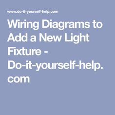 Edraw circuit diagram software is apt for users who need to create edraw circuit diagram software is apt for users who need to create circuit diagrams and other technical diagrams on regular basis home wiring pinterest asfbconference2016 Images