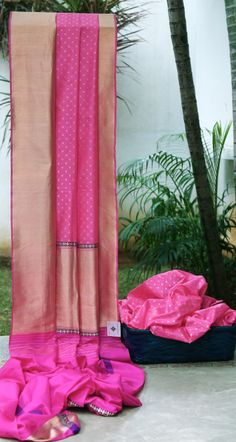Benares Silk L00954 | Lakshmi