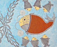 tara book illustrations - Google Search