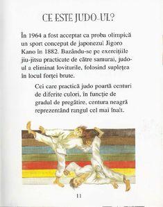 Judo, Kids Education, Jiu Jitsu, Samurai, Parenting, Baseball Cards, Children, Sports, Culture