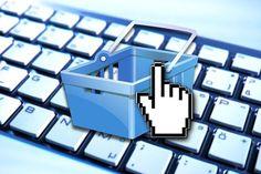 Entenda como abrir um e-commerce e expandir seus negócios - Capital Social Contabilidade e GestãoCapital Social Contabilidade e Gestão