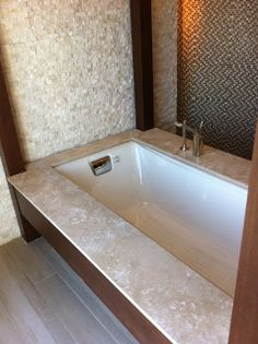 parity bathtub - Google Search