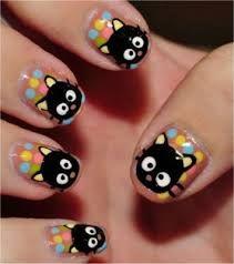 nail art animales - Buscar con Google