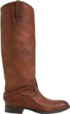 FRYE LINDSAY PLATE BOOT | Swell.com (love these boots!)