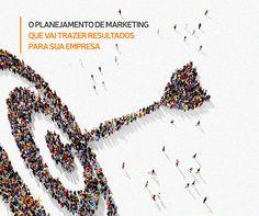 Qualidade é um hábito que a Agência Digital toPlus leva a sério. Entre em contato conosco e saiba como aumentar o crescimento da sua empresa! www.toplus.com.br (11)3375-0064 | 3375-0065 #toPlus #toPlus2016 #Marketing #Empreendedorismo #Sucesso #MarketingDigital #Publicidade #ConteúdodeQualidade #Google #GoogleAdwords Marketing, Google, Movies, Movie Posters, Quote Of The Day, Advertising, Entrepreneurship, Frases, Films