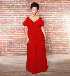 Şık düğün davet elbisesi www.buyukbedeniz.com