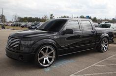 We offer cheap insurance to Texas. 2012 Ford F150, Ford F150 Fx4, Ford Raptor, Bagged Trucks, Lowered Trucks, Lowered F150, 4x4 Trucks, Custom Pickup Trucks, Ford Pickup Trucks