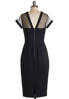 Flair for Fabulous Dress | Mod Retro Vintage Dresses | ModCloth.com