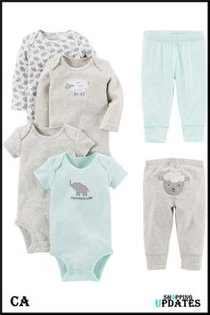 Baby Layette, Baby Girl Newborn, Baby Girls, Baby Baby, Niñas Carters Baby, Baby Boy Outfits, Kids Outfits, Toddler Pants, Boys Pants