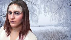 A loser like me: .:❋ Ice Queen Makeup Tutorial - Makeup Tutorial Regina dei ghiacci ❋:. #icequeen #icequeenmakeup #queenofice #queenoficemakeup #makeuptutorial #frozenmakeup #icequeenmakeuptutorial #queenoficemakeuptutorial #winter #winterwonderland #frozenmakeuptutorial #reginadeighiacci #halloweenmakeup #makeuphalloween #carnevale #festainmaschera #stregabianca #whitewitch #winteriscoming #diywinter #gameofthrones #whitewalker #whitewitchmakeup #makeupstregabianca #youtuber…