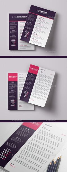Good Resume Titles Excel Resume Executive Resume Word with Military Experience Resume Modern Professional Resume Template  Resumes Stationery Design Secretary Resumes Pdf