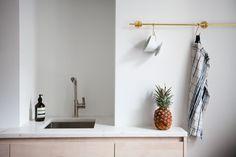 freunde von Freunden kitchen - Google-søk
