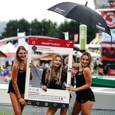 Amazing, MotoGp and cashback 😍 #AustrianGP 🇦🇹 #motogp Motogp, My Love, Amazing, Products, Gadget