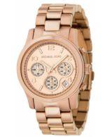 MK5128 - Ladies Rose Gold 229 euro