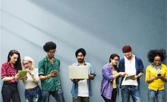 V&U overseas education consultancy in hyderabad for singapore provides visa assistance and any other services.