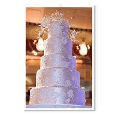 one ben bir sey: Düğün Pastaları / Wedding cakes
