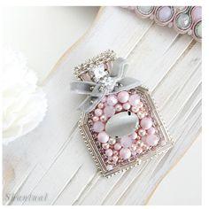 Автор @shantual 〰〰〰〰〰〰〰〰〰〰〰〰〰〰 По всем вопросам обращайтесь к авторам изделий!!! #ручнаяработа #брошьизбисера #брошьручнойработы #вышивкабисером #мастер #бисер #handmade_prostor #handmadejewelry #brooch #beads #crystal #embroidery #swarovskicrystals #swarovski #купитьброшь #украшенияручнойработы #handmade #handemroidery #брошь #кольеручнойработы #кольеизбисера #браслеты #браслетручнойработы #сутажныеукрашения #сутаж #шибори #полимернаяглина #украшенияизполимернойглины