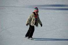 7th Annual Dog Days of Winter Minneapolis, MN #Kids #Events