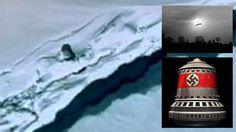 ¿Por qué se están acumulando los viajes de diferentes políticos a la Antártida? ¿Se ha realiza...