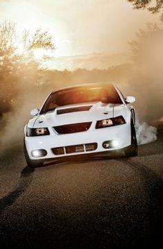 2000 Mustang Gt Parts : mustang, parts, GThangs, Ideas, Mustang,, Mustang, Cobra,