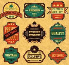 More than 5 millions free vectors, PSD, photos and free icons. Exclusive freebies and all graphic resources that you need for your projects Retro Design, Graphic Design Art, Bicycle Painting, Retro Background, Retro Font, Retro Vector, Retro Images, Vector Free Download, Free Downloads