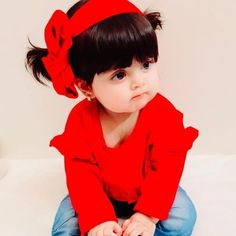 Image may contain: 1 person Cute Kids Pics, Cute Baby Girl Pictures, Baby Boy Photos, Cute Girls, Cute Little Baby Girl, Baby Love, Baby Girls, Beautiful Children, Beautiful Babies