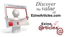 """""""If you don't have time to read, you don't have the time (or the tools) to write. Simple as that."""" – Stephen King  How do you define value? ... When it comes to writing, providing value means your reader will leave with something they didn't have before they read your content. Make sure it's significant!  Top ezinearticles to help you grow and put your business on the fast track check it out now==> http://360urlz.com/r1.php?u=alwilliams49"""