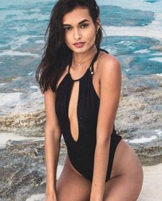 https://noosun.com/product-category/swimsuits/