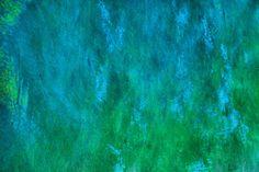 blue green textures | Blue Green Texture 1167 by Moon-WillowStock on deviantART