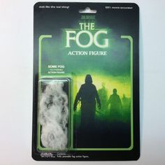 Worst. Action figure. Ever.  funny tumblr follow LOLFACTORY on...