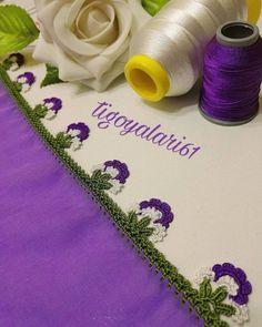 Crochet Bobble, Stitch Crochet, Crochet Lace Edging, Crochet Doilies, Crochet Patterns, Viking Tattoo Design, Viking Tattoos, Knitting Socks, Baby Knitting