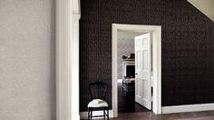 SANDRA FOULLOIS - Der Raum, der sich an mich erinnerte